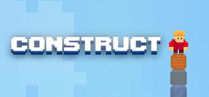 CONSTRUCT video