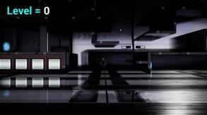UFO ESCAPE video