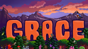Grace video