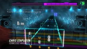 Rocksmith® 2014 Edition – Remastered – Chris Stapleton Song Pack (DLC) video