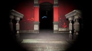 Escape The Manor video