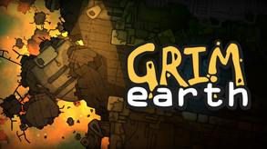 Grim Earth video