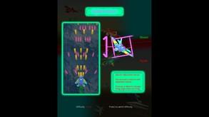 The War Enders Evolution video