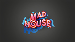 Madhouse video