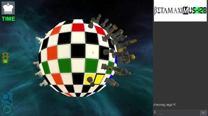 Chess Sphere - Expansion Pack 1 (DLC) video