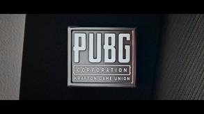 PUBG: BATTLEGROUNDS video