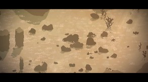 Colt Canyon Reveal-Trailer