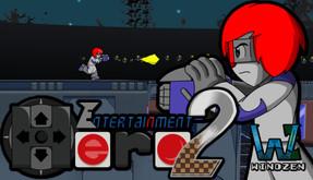 Entertainment Hero 2 video
