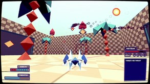 Valiant Gears video