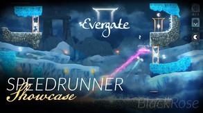 Evergate video