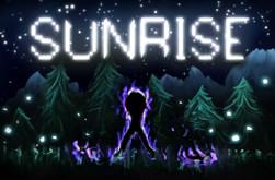 Sunrise 7 video