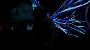 Brimhelm video