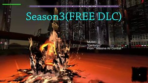 Android Amazones - Season 3 (DLC) video