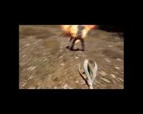 MoghVR video