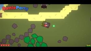 BattleParty video