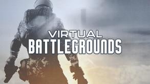 Video of Virtual Battlegrounds