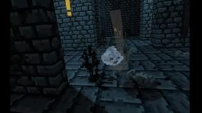 Ancient Dungeon VR