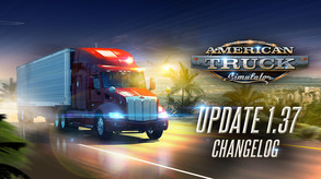 Video of American Truck Simulator