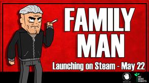 Launch Announcement Trailer