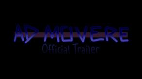 ad movere video