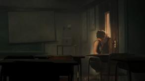 Dead by Daylight: Silent Hill - Trailer