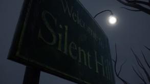 Dead by Daylight: Silent Hill - Spotlight