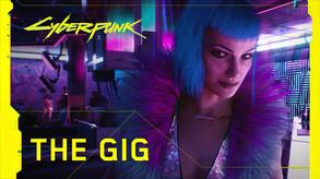 Cyberpunk E32020 EN UK PEGI