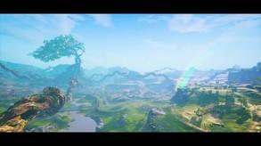 9 min Gameplay Trailer