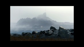 Death Stranding Pre Order Trailer PEGI