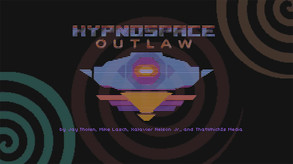 Hypnospace Outlaw video