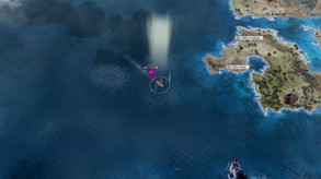 Video of Imperiums: Greek Wars