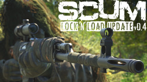 LockNLoad