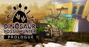 Video of Dinosaur Fossil Hunter: Prologue