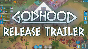 Godhood video