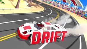 Hotshot Racing Pre-order Trailer
