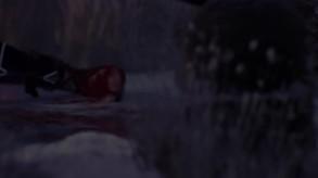 Die by the Blade video