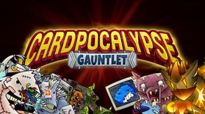 Cardpocalypse video