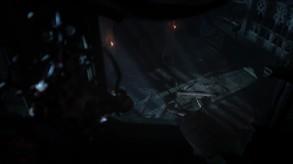 Dead by Daylight: Descend Beyond - Trailer