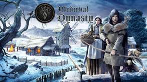 Video of Medieval Dynasty