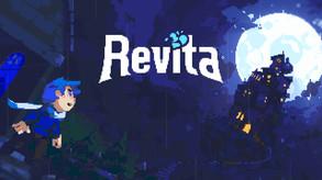 Video of Revita