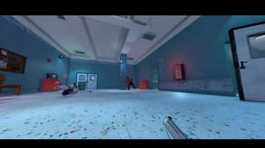 Maximum Action video