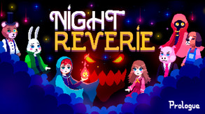 Video of Night Reverie: Prologue