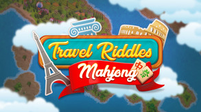 Travel Riddles: Mahjong video