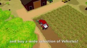 Video of Farmington County