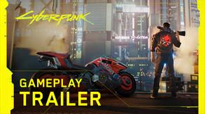 023_CP_Gameplay_Trailer_EN UK_PEGI 18 _16x9_1080__