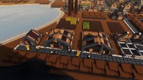 Make Your Kingdom: Prologue video