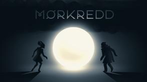 Morkredd - Launch Trailer - PEGI