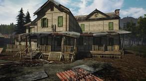 Ranch Sim (MP)