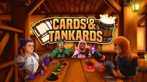 Cards & Tankards