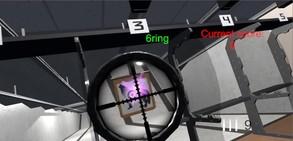VR Shooting Range: Multiple Weapons